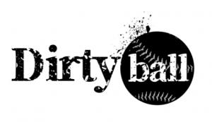 無料web野球漫画ダーティーボール