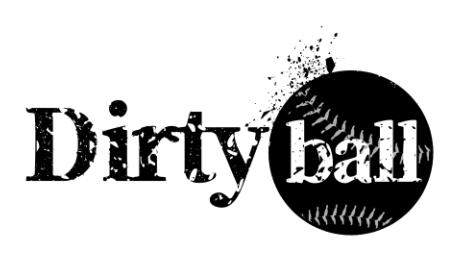 【公式】ダーティーボール -Dirtyball- 無料Web野球漫画